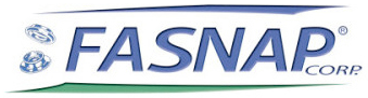 FASNAP Logo