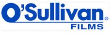 O'Sullivan Logo