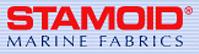 Stamoid Marine Fabrics Logo