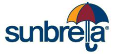 sunbrela Logo