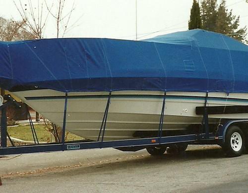 Big Boat Covers